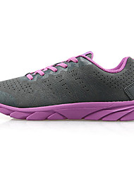 361° Running Shoes Women's Ultra Light (UL) Leatherette Running/Jogging