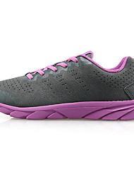 361 ° ® Tênis de Corrida Mulheres Ultra Leve (UL) Courino Correr Tênis de Corrida