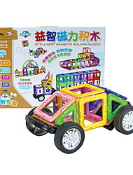 Building Blocks For Gift  Building Blocks Plastic Toys