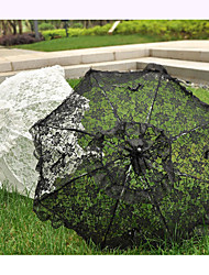 Lace Sunflower Umbrella