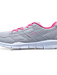 361°® Running Shoes Women's Anti-Shake/Damping Breathable Ultra Light (UL) Leatherette Breathable Mesh Running/Jogging