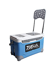 Multifunctional Fishing Gear Box Bucket Lifting Four Fishing Box