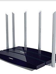 TP-LINK TL-wdr8400 1000 Mbps Wireless-Router