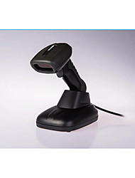 telefono cellulare nt-1200, schermo di un computer, uno scanner Alipay, codice di scansione di pagamento speciale pistola