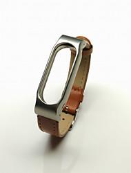 pin cinturino fibbia d.mrx per Xiaomi miband 2