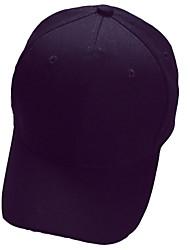 Sombrero Caps/Gorro Mujer Hombres Unisex Transpirable Resistente a los UV para Pesca Ejercicio y Fitness Golf Béisbal
