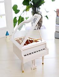 Muziek Kunststof Modern/Hedendaags,