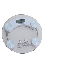 Human Health Scale Transparent Electronic Scale Electronic Scale Accurate Scale