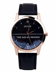relógio relógio estrela relógio carta relógios de pulso de quartzo impermeável de moda feminina