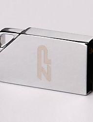 ZP C01 8GB USB 2.0 Wasserresistent / Schockresistent