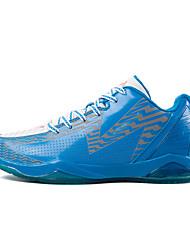 Zapatillas de deporte(Azul) - paraHombres-Baloncesto