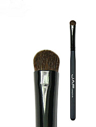 The New Makeup Brush Beauty Tools
