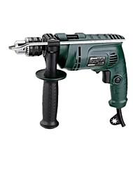 220 Сила AC AC Мощный инструмент , Особенность for Идеально подходит для уборки  поверхности стола, лестниц и полов.