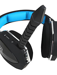 Optical Wireless Gaming Headphones Non-driver USB Sound Card & Pure-digit Deco for X BOX 360,X BOX ONE PS3, PS4,TV,PC