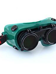 Protective Goggles.Antiglare, welding goggles