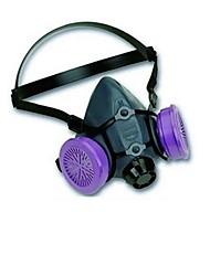 Honeywell 550.030 respirador / máscara