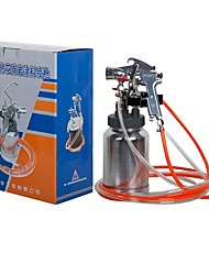 Latex Paint 2L Spray Gun