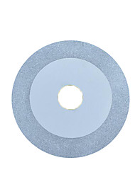 Diamond Saw Blade for Cutting Glass Grinding Cutting Blades