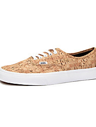 Vans Classics Authentic Women's Shoes Outdoor / Athletic / Casual Sneakers Indoor Court