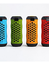 G1000 Outdoor Travel Portable, Waterproof Bluetooth Speaker, Cylinder Kettle Stereo, Bluetooth Speaker