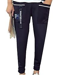DMI™ Men's Long Print Casual Pants(More Colors)