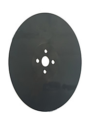 High-Speed Steel Circular Saw Blades (315 * 2 * 32)