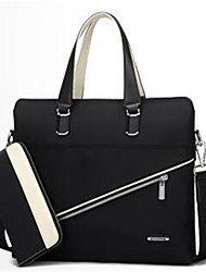 Men Oxford Cloth Casual / Outdoor Tote