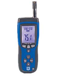 Bosch tif3110 medidor de temperatura e umidade digitais
