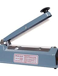 machine en plastique d'étanchéité (ac 220v, puissance 0,5 (kw))