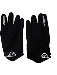 SPARTAN Spring And Summer Ultra-Short-Fiber Racing Gloves Motorcycle Riding Gloves Motorcycle Jacket Hand