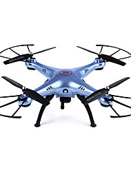 NEW Syma X5HW FPV RC Quadcopter Drone with WIFI Camera 2.4G 6-Axis Upgrade Hover A key take off A key to return X5C X5SC X5SW