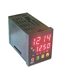 Length of High Precision Digital Display, Automatic Controller