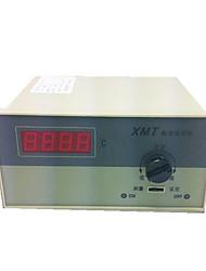 contrôleur température constante (prise en ac-220v-3w; plage de température de travail: 0-50 ℃)
