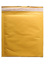 The Most Professional Manufacturer Of Kraft Bubble Bags Kraft Bubble Envelopes A Five Pack