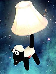 1pc conduit socket originalité ameublement Jumbuck lumière la nuit