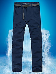 Outdoor Unisex Bottoms Running Breathable Autumn / Winter Others-Sports