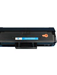 Lenovo compatibles ld202 f2072 m2041 s2003w cartuchos de tóner S2002 páginas impresas 1500