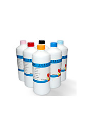 Can Compatible Pigment Ink 1000Ml Can Be Filled