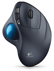 Sem Fio USB MouseForWindows 2000/XP/Vista/7/Mac OS