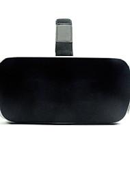 """box vr Voyage d'oeil réalité virtuelle lunettes 3d 04.07 à 06.01 """"contrôleur de bluetooth + pour iPhone 6 / 6plus samsung galaxy"""