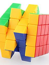 cubo di Rubik Cubo 4*4*4 Velocità Livello professionale Cubi