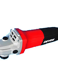 220 V (220 Rpm) To The 2827-7-10 B Angle Grinder