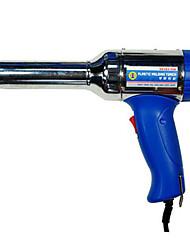 PVC Plastic Gun Plastic Gun / Hot Air Gun / Blower Thermostat (C0183-700W)