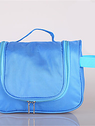 Travel Waterproof Wash Bag Large Cosmetic Bag Bag In Bag Travel Bag