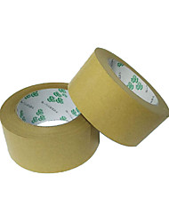 Kraft Paper Tape Quality Environmental Protection Packing Box Packing