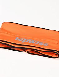 Riñoneras Bolsa de cinturón para Ciclismo Carrera Bolsas de Deporte Multifuncional Bolsa de RunningIphone 6/IPhone 6S/IPhone 7 Otros