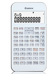1pc Students Calculator Mobile Phone Shape
