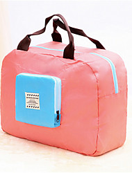Sac korean de Voyage en plein air portable sac pliable