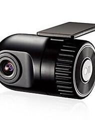 мини-экран не скрыты 1080p HD ночного видения вождения рекордер