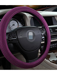 KIA K2K3, Sportage 3D Steering Wheel Cover. Run K4, K5, Freddy, Cerato Four General Sets